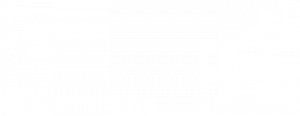 Free Press Unlimited banner